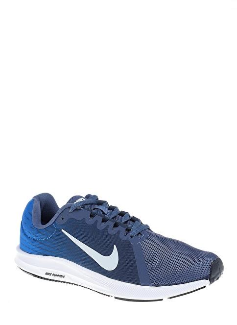 Nike Downshifter 8 Mavi